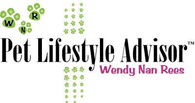 Wendy-Ress-Logo-v-6 DONE PAW Logo